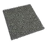 Feinstaub Rußfilter 203x203x25mm