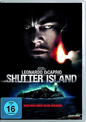 shutter-island-alemania-dvd
