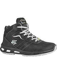 0333d7a5592 Amazon.co.uk: U-POWER: Shoes & Bags