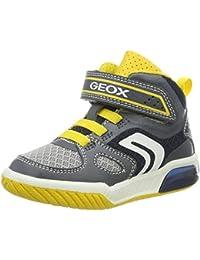 Amazon.it  GEOX - Scarpe per bambini e ragazzi   Scarpe  Scarpe e borse 61e2f096460