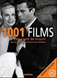1001 FILMS 6ED