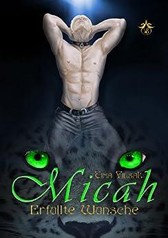 Erfüllte Wünsche (Micah 12)