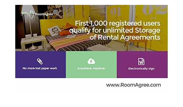 Assured Shorthold Tenancy Agreement Ast Letting A Uk Residential