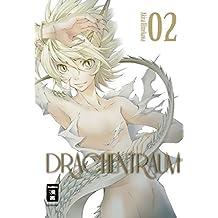 Drachentraum 02