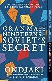 Granma Nineteen and the Soviets Secret (Biblioasis International Translation) by Ondjaki (2014-06-10)