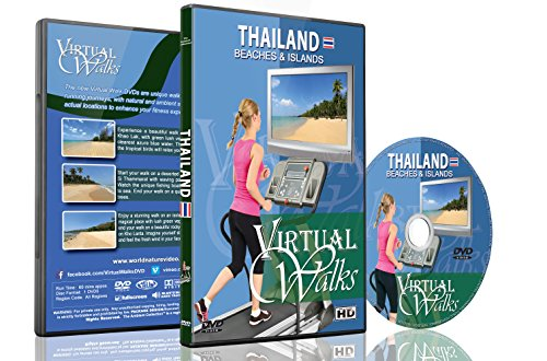 virtual-walks-thailand-beaches-and-islands-for-indoor-walking-treadmill-and-cycling-workouts