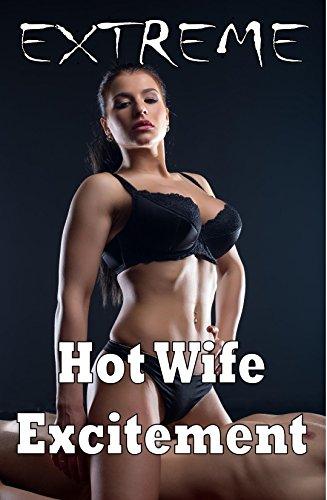 Cuckold free slut story wife