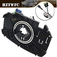 HZTWFC Cable de bucle de repuesto OEM# 8200216459 8200480340 8200216454 8200216462