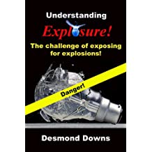 Understanding Explosure (English Edition)
