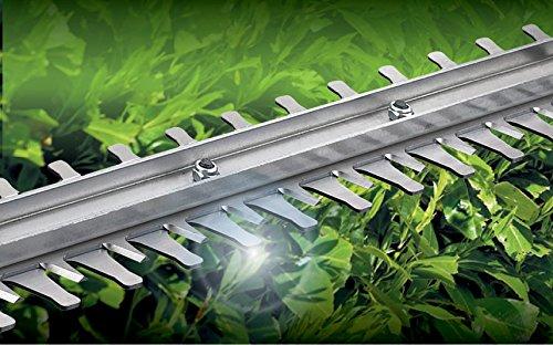 Black-Decker-18-v-cisaille-taille-haies-sans-fil-longueur-de-lame-45-cm-largeur-de-coupe-18-mm-avec-batterie-lithium-ion-et-chargeur-gTC1845L20