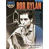 Harmonica Play-Along Volume 12: Bob Dylan. For Harmonica