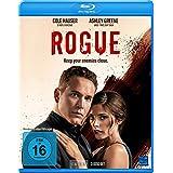 Rogue - Staffel 3.2/Episoden 11-20