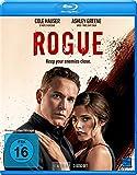 Rogue Staffel 3.1/Episoden 11-20 kostenlos online stream