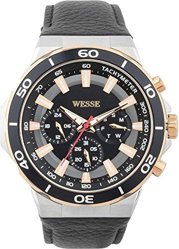 wesse-hummer-mens-watch-analogue-japanese-quartz-wwg400601l