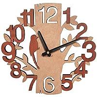 orologi da parete - Prime: Casa e cucina - Amazon.it