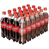 Coca-Cola Sabor Original - Refresco de cola - botella 2L ...