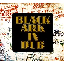 Black Ark Players - Black Ark In Dub/Black Ark Vol. 2
