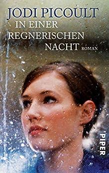 In einer regnerischen Nacht: Roman