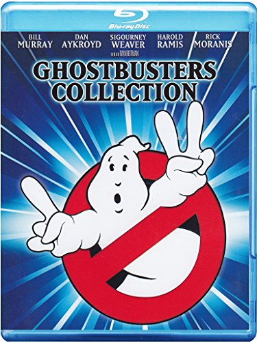 ghostbusters-collection-blu-ray-import-anglais