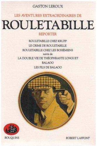 """<a href=""""/node/40465"""">Les aventures extraordinaires de Rouletabille</a>"""