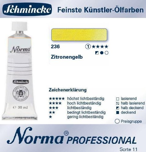 schmincke-norma-olfarben-35-ml-236-zitronengelb