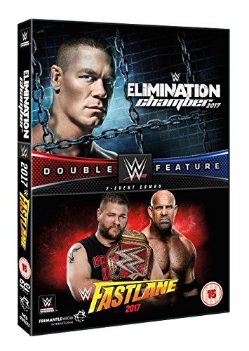 wwe-elimination-chamber-fastlane-double-feature-dvd