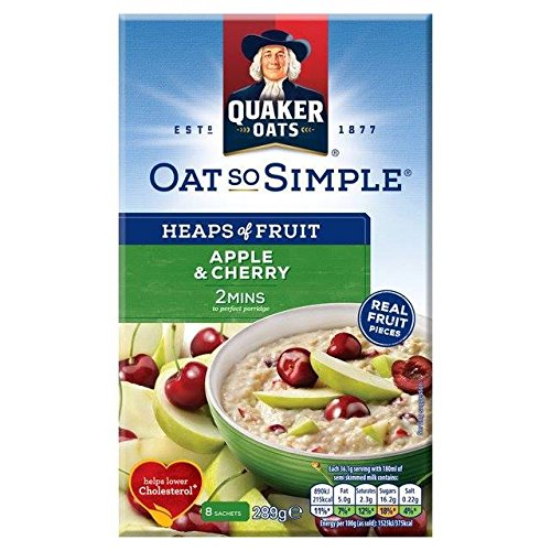 quaker-oat-so-simple-apple-cherry-porridge-8-x-361g