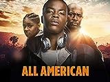 All American: Season 2