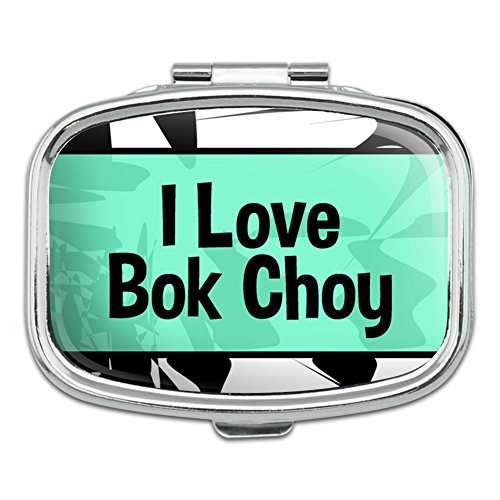 rectangle-pill-case-trinket-gift-box-i-love-heart-food-a-b-bok-choy