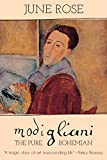 #7: Modigliani: The Pure Bohemian
