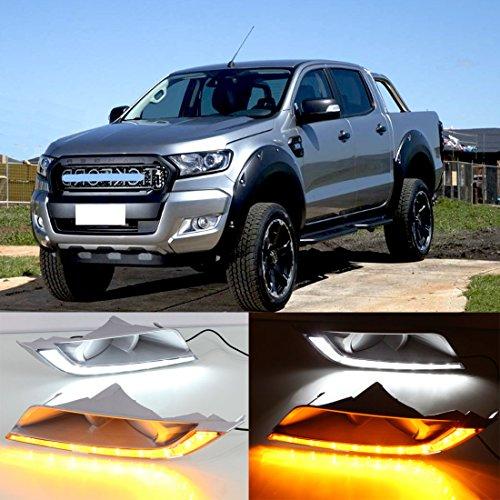 dongzhen-led-drl-lampara-de-conduccion-para-ford-ranger-estandar-modelo-2015-2016-luz-diurna-1-par