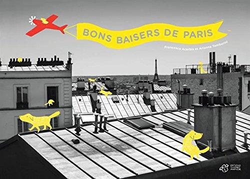 """<a href=""""/node/14768"""">Bons baisers de Paris</a>"""