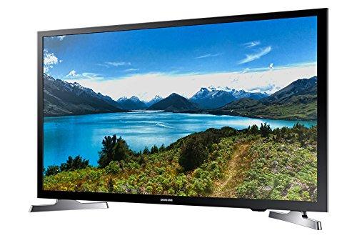 5. Samsung UE32J4500AW