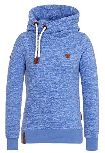 naketano-gm-ii-female-hoody-lecker-blau-melange-xs