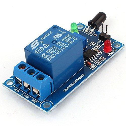 geree-eins-weg-12v-flamme-sensor-relais-modul-feuer-flamme-detektor-feuer-alarm