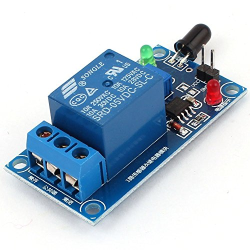 geree-dc-12-v-modulo-para-sensor-lluvia-con-sensibilidad-de-rele-control-module-meteorologica-memori