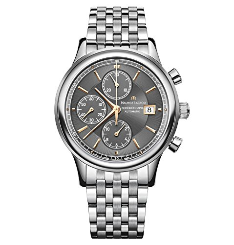 reloj-maurice-lacroix-lc6158-ss002-330-1-reloj-automatico-para-hombre