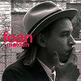 Songtexte von Ernst Molden - Foan