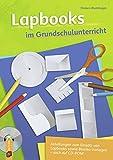 ISBN 9783834637901
