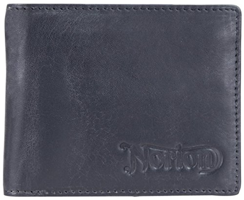 black-embossed-logo-leather-bifold-wallet-by-norton