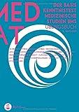 ISBN 3944902157