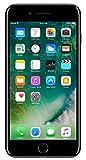 Apple iPhone 7 Plus (Jet Black, 256GB)