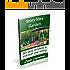 Story Idea Garden (English Edition)