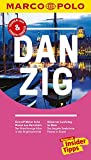 MARCO POLO Reiseführer Danzig: Reisen mit Insider-Tipps. Inklusive kostenloser Touren-App & Update-Service