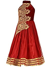 e76d86fa56af 10 - 11 years Girls  Dresses  Buy 10 - 11 years Girls  Dresses ...