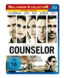 The Counselor kostenlos online stream