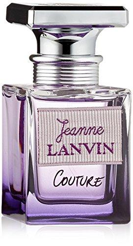 Lanvin, Jeanne Couture, Eau de Parfum Spray, 30 ml