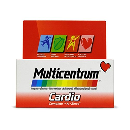 multicentrum-cardio-60-cpr