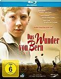 Le miracle de Berne / The Miracle of Bern (2003) ( Das Wunder von Bern ) [ Origine Allemande, Sans Langue Francaise ] (Blu-Ray)