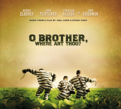 i-am-a-man-of-constant-sorrow-from-o-brother-where-art-thou-soundtrack